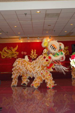 ethnic_chinese/chinesewedding_1.JPG
