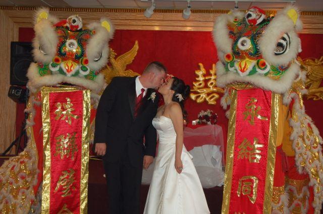 ethnic_chinese/chinesewedding_2.JPG