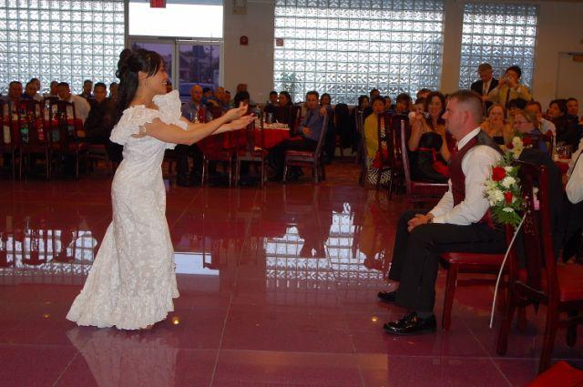 ethnic_chinese/chinesewedding_3.JPG