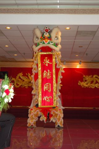 ethnic_chinese/chinesewedding_4.JPG