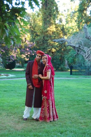 ethnic_indian/DSC_00240001indianwed071.JPG