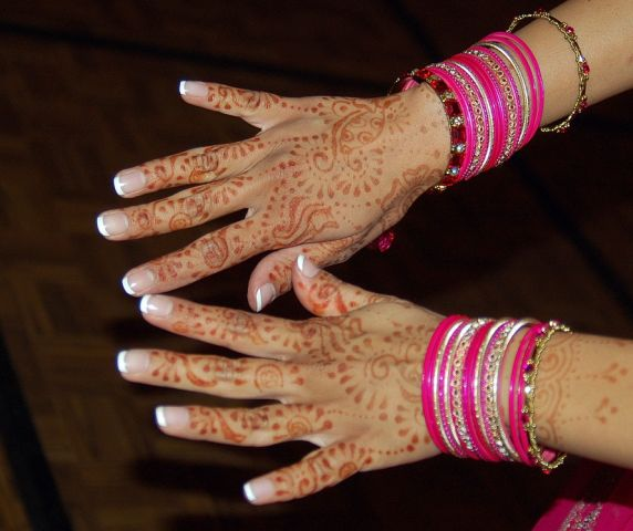 ethnic_indian/DSC_00380001indianwed074.JPG