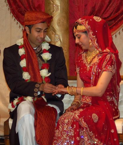 ethnic_indian/DSC_00440001indianwed077.JPG