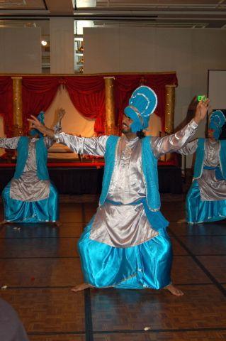 ethnic_indian/DSC_00500001indianwed079.JPG