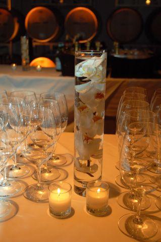 vineyard_jacuzzi_winery/jacuzzi_winery_03.JPG