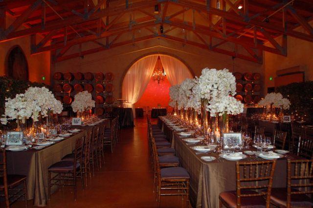 vineyard_jacuzzi_winery/jacuzzi_winery_08.JPG