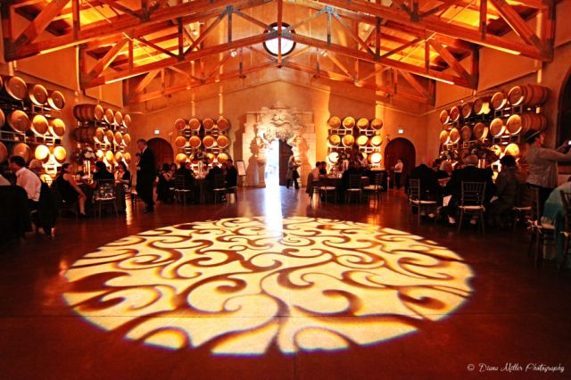 vineyard_jacuzzi_winery3/jacuzzi_1.jpg