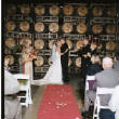vineyard_rhphillips/rhphillipsvineyardwedding07.jpg